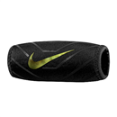 Nike Chin Shield 3,0