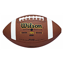 Wilson WTF1715 TDS - 10 Pack.