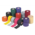 "Mueller (1 Roll) Colored Tape 1½"" x 15 yds."
